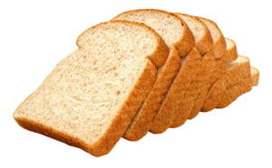 Toast PNG Pic PNG Clip art