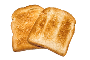Toast PNG Picture PNG Clip art
