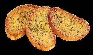 Toast PNG Transparent Image PNG Clip art