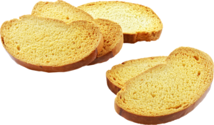 Toast Transparent PNG PNG Clip art
