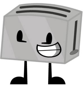 Toaster PNG Background Image PNG Clip art