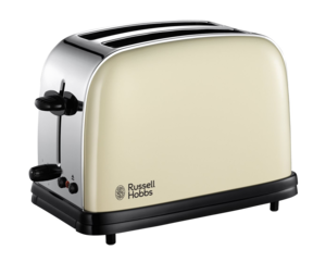 Toaster PNG Clipart PNG Clip art