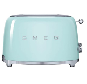 Toaster PNG File PNG Clip art