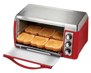 Toaster PNG Free Download PNG Clip art