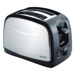 Toaster PNG Image PNG Clip art
