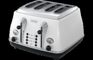 Toaster PNG Photos PNG Clip art