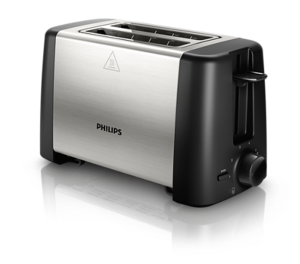 Toaster PNG Pic PNG Clip art