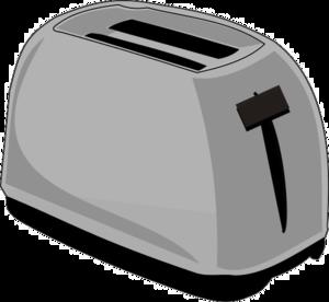 Toaster PNG Transparent PNG Clip art