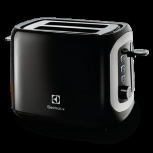 Toaster Transparent Background PNG image