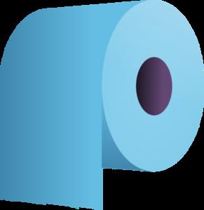 Toilet Paper PNG Clipart PNG Clip art