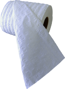 Toilet Paper PNG Free Download PNG Clip art