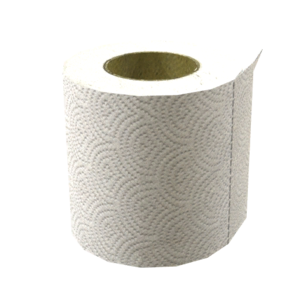Toilet Paper PNG Image PNG Clip art