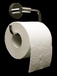 Toilet Paper PNG Photo PNG Clip art