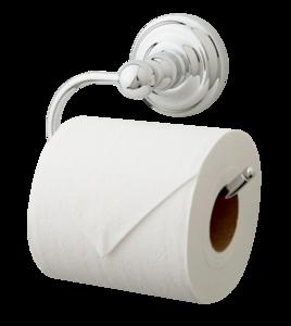 Toilet Paper PNG Photos PNG Clip art