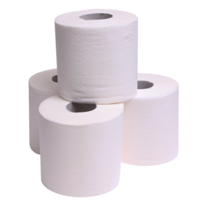 Toilet Paper PNG Pic PNG Clip art