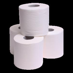 Toilet Paper PNG Pic PNG Clip art