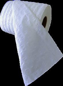 Toilet Paper PNG Transparent Image PNG Clip art