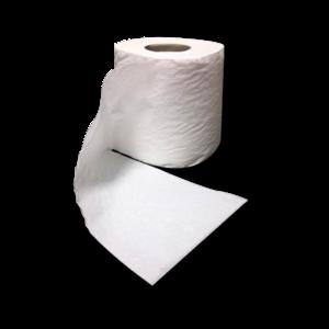 Toilet Paper PNG Transparent Picture PNG Clip art