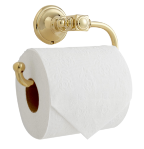 Toilet Paper PNG Transparent PNG Clip art