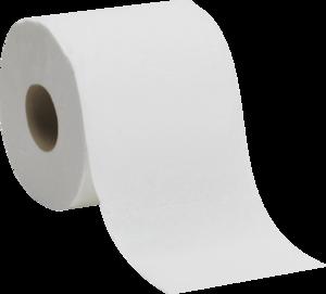 Toilet Paper Transparent Background PNG Clip art