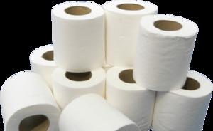 Toilet Paper Transparent Images PNG PNG Clip art
