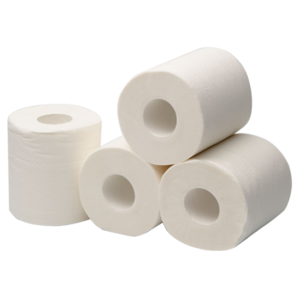 Toilet Paper Transparent PNG PNG Clip art