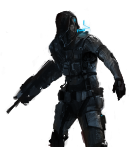 Tom Clancys Ghost Recon Logo PNG Clipart PNG Clip art