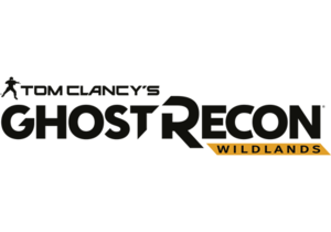 Tom Clancys Ghost Recon Logo PNG File PNG Clip art