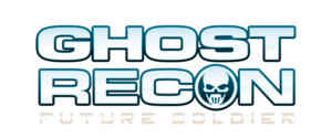 Tom Clancys Ghost Recon Logo PNG Image PNG Clip art