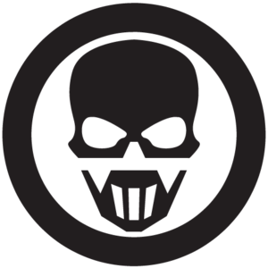 Tom Clancys Ghost Recon Logo Transparent PNG PNG Clip art