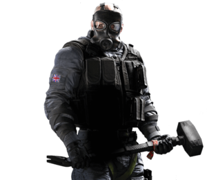 Tom Clancys Rainbow Six PNG Clipart PNG Clip art
