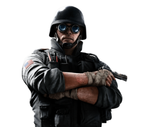 Tom Clancys Rainbow Six PNG File PNG Clip art