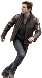 Tom Cruise PNG Clipart PNG Clip art