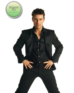 Tom Cruise PNG Free Download PNG Clip art