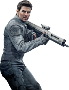 Tom Cruise PNG Pic PNG Clip art