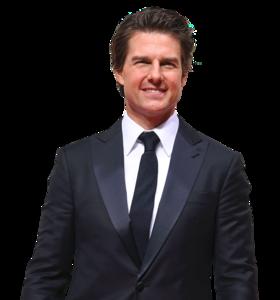 Tom Cruise PNG Transparent Image PNG Clip art
