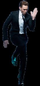 Tom Hiddleston PNG Clipart PNG Clip art