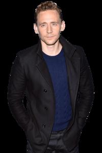 Tom Hiddleston PNG Photos PNG Clip art