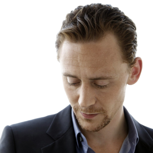 Tom Hiddleston PNG Picture PNG Clip art