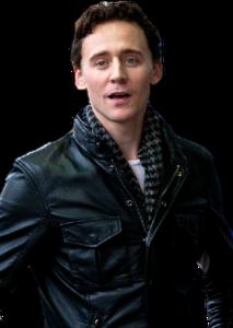 Tom Hiddleston PNG Transparent Image PNG Clip art