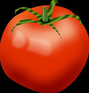 Tomato Clip Art Cartoon PNG PNG Clip art