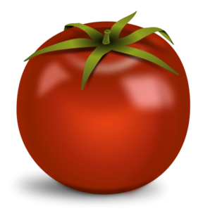 Tomato Clip Art Free PNG PNG Clip art