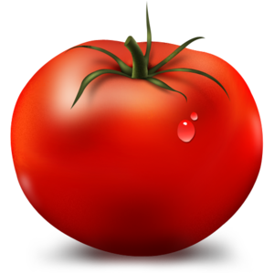 Tomato Vegetable Cartoon PNG PNG Clip art