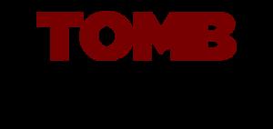 Tomb Raider Logo PNG Photos PNG Clip art