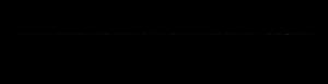 Tomb Raider Logo PNG Transparent Image PNG Clip art