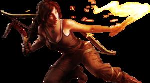 Tomb Raider PNG Clipart PNG Clip art