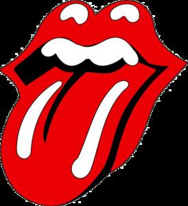 Tongue PNG Clipart PNG Clip art