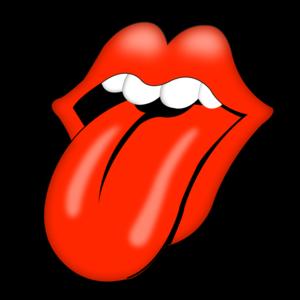 Tongue PNG Pic PNG Clip art
