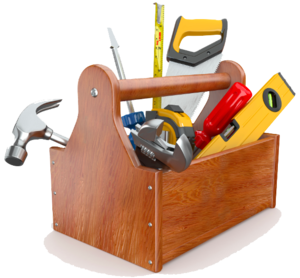 Toolbox PNG Clipart PNG Clip art