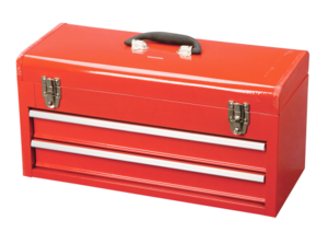 Toolbox PNG File PNG Clip art